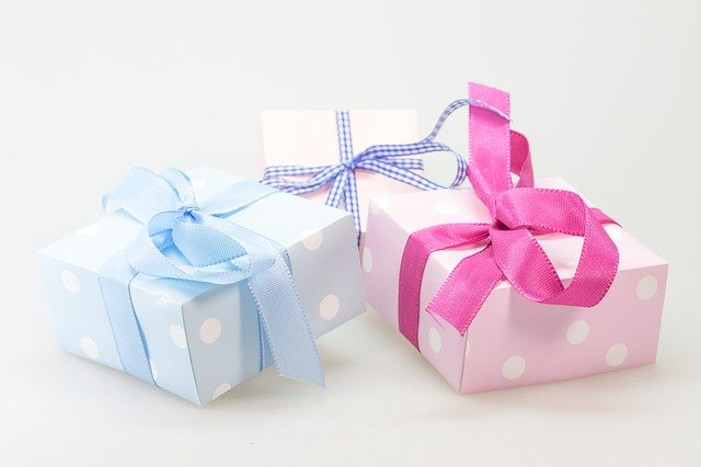 4 pomysły na prezent dla małego cukrzyka