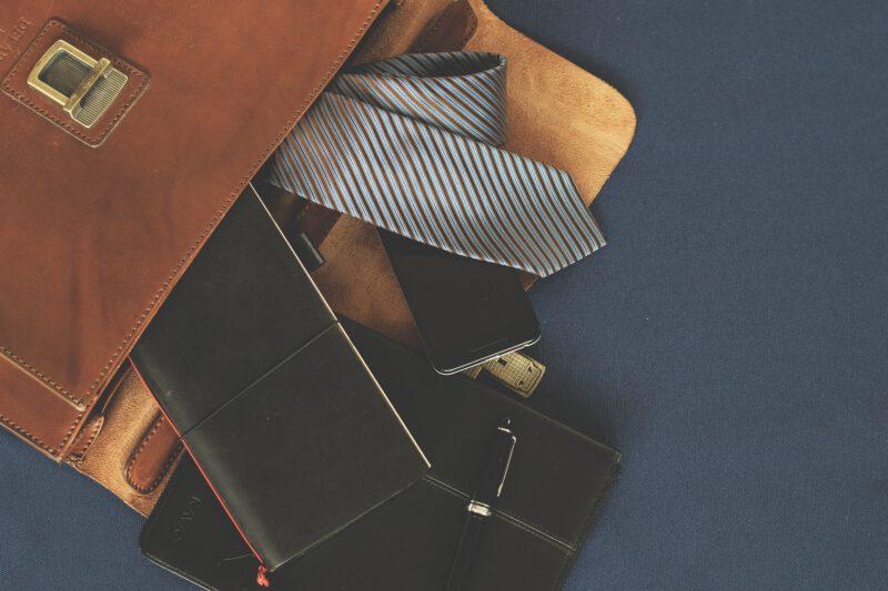 Stylowe kontra niestylowe torby – poznaj modne propozycje i unikaj modowych wpadek