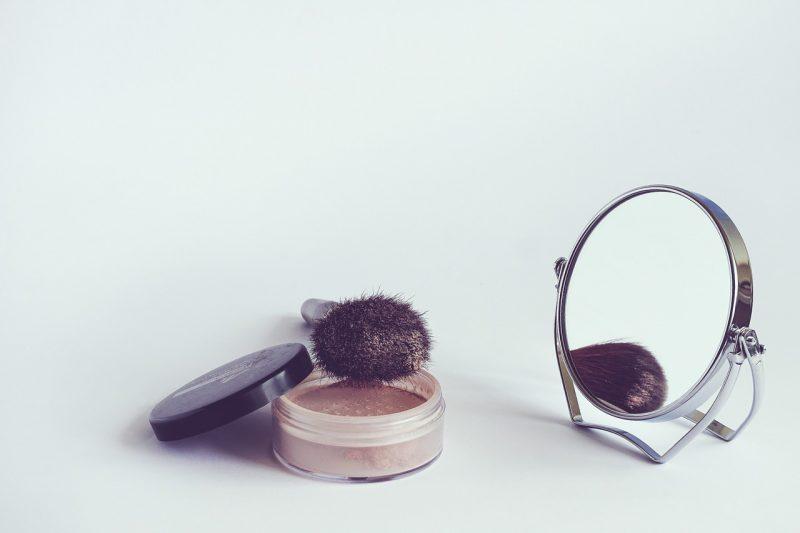 Kosmetyki mineralne Annabelle Minerals – dlaczego warto je stosować?